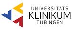 Logo Universitätsklinikum Tübingen